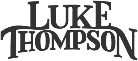 Luke Thompson Music